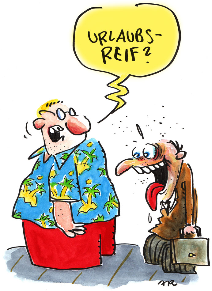 clipart ferien urlaub - photo #24